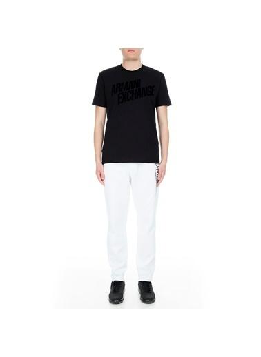 Armani Pantolon Beyaz
